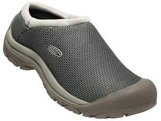 Keen Kaci Mesh Slip-On Sneaker