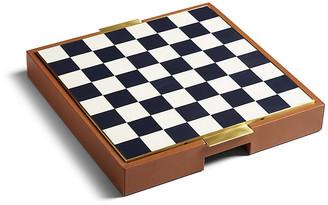 Ralph Lauren Home Fowler Chess Set