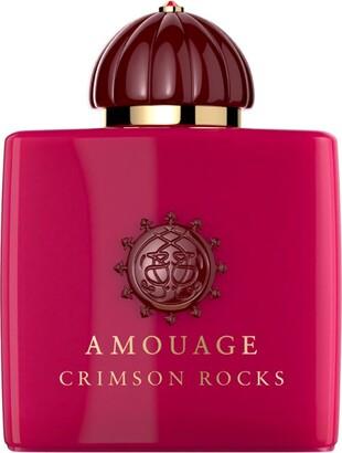 Amouage Crimson Rocks Eau de Parfum (100ml)