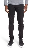 Cheap Monday 'Him Spray' Skinny Fit Jeans