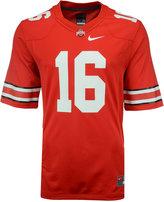 Nike Men's Ohio State Buckeyes Replica Football Jersey