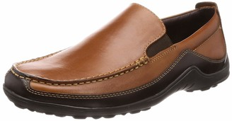 Cole Haan Men's Tucker Venetian Loafer