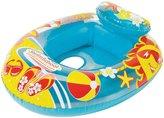 Aqua Leisure Beach Boat Baby
