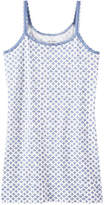 Joe Fresh Unisex Print Sleep Dress, Print 4 (Size XS)