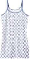 Joe Fresh Unisex Print Sleep Dress