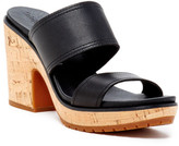 Timberland Roslyn Slide Sandal
