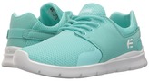 Etnies Scout XT Women's Skate Shoes