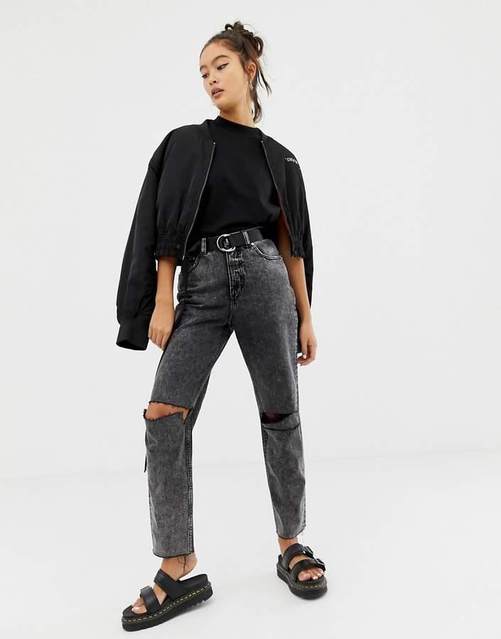 b3884b5862 Cheap Monday Jeans For Women - ShopStyle Australia
