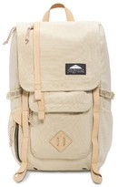 JanSport Men's Hatchet Dl Backpack - Beige