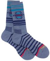 Pendleton TSI Moyah Crew Sock