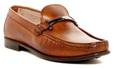 Kenneth Cole New York Zone In Option A Moc Toe Driver