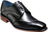 Barker Brook Derby Shoes