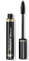 Dr. Hauschka Skin Care Volume Mascara 1 - Black by 0.34oz Mascara)