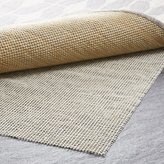 Crate & Barrel Outdoor/Utility Rug Pad