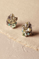 BHLDN Yves Earrings