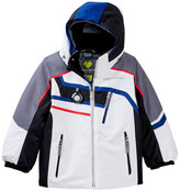 Obermeyer Tomcat Jacket (Toddler & Little Boys)