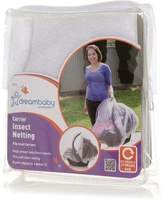 Dream Baby Dreambaby - Baby Carrier Insect Netting