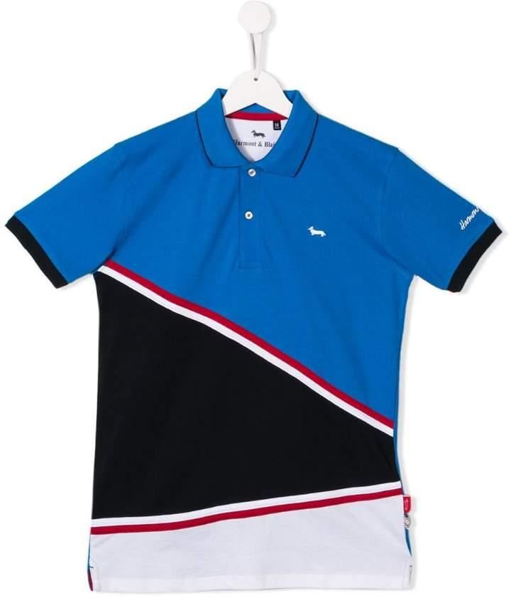 60a56dcb2 Harmont & Blaine Clothing For Boys - ShopStyle Canada