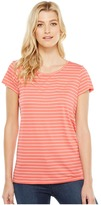 Pendleton Summer Stripe Tee Women's T Shirt