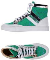 Vdp Collection High-tops & sneakers