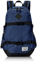 Element Men's Jaywalker Backpack