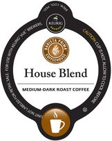Vue VueTM 12-Count Barista Prima CoffeehouseTM House Blend Coffee for Keurig® Brewers