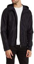 HUGO BOSS Onero Hooded Jacket