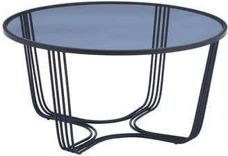 ZUO Tempo Coffee Table