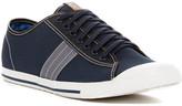 Ben Sherman Earl Lo Sneaker