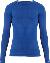 Falke Long-sleeved compression performance T-shirt