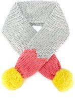 Stella McCartney 'Twinky' scarf