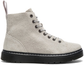 Dr. Martens Talib 8 Eye Boot