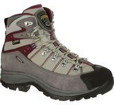 Asolo Revert GV Hiking Boot - Women's