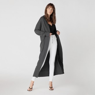 J Brand Ambel Long Cardigan