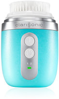 clarisonic Women's Mia FIT 2 Speed Facial Sonic Cleansing - Blue