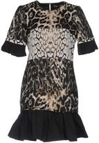 Beatrice. B Short dresses - Item 34769385