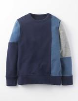 Boden Medley Sweatshirt