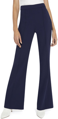 Alice + Olivia Jalisa Fitted Pant
