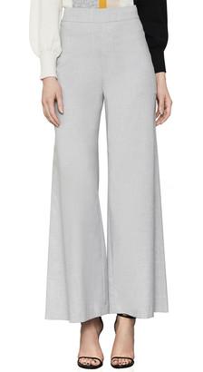 BCBGMAXAZRIA Long Pant