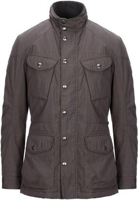 Hackett Synthetic Down Jackets