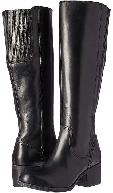Clarks Maypearl Viola Women's Boots