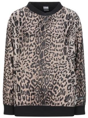 C Clique C-CLIQUE Sweatshirt