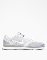 Nike In-Season TR 4