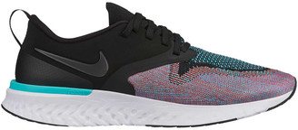 Nike Odyssey React Flyknit 2 Womens Running Shoes