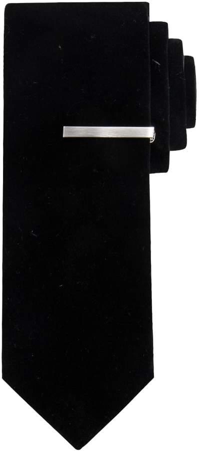 Apt. 9 Men's Patterned Skinny Tie
