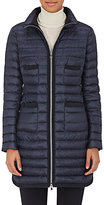 Moncler Women's Bogue Puffer Coat