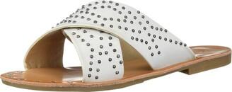 Zigi Women's ALAISHA Slide Sandal