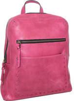 Nino Bossi Emma Leather Backpack (Women's)