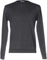 Ungaro Sweaters - Item 39787933