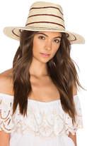 Brixton Amelia Hat